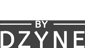 Valimenta ByDzyne